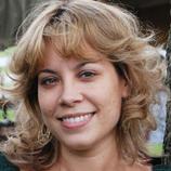 Veronika Kazakova