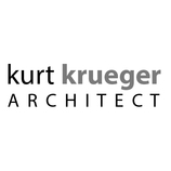 Kurt Krueger Architect