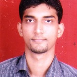 Rakesh More