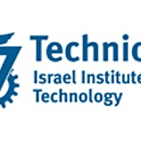 Technion-The Israeli Institute of Technology
