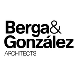 Berga&Gonzalez architects