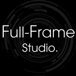 Full-Frame Co.