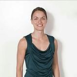 Jillian Cece