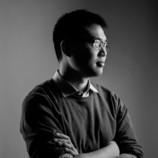 Kai Wu