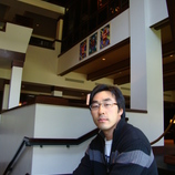 Dongwon (Isaac) Yoon