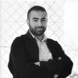 Anass AbuSharar