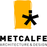 Metcalfe Architecture &amp; Design