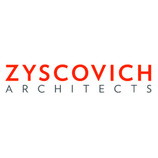 Project Architect - Retail Experience