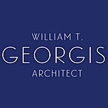 William T. Georgis Architect