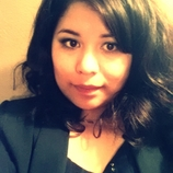 Samantha Salas