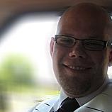 Eric Closson