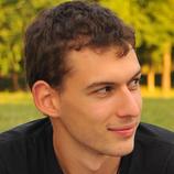Bogdan Pestritu