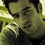Nick Zalli