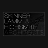 Skinner Lamm & Highsmith