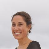 Danielle Page Buttacavoli