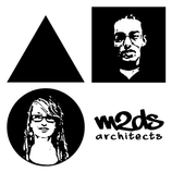 M2DS architects