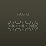 faarq