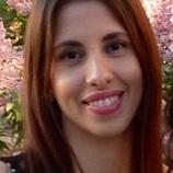 Lori A. Arcelay