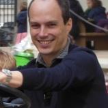 Federico Schilling