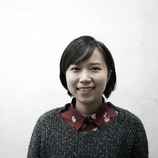 Xiaoyun Mao