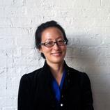 Robin Liu, AIA