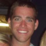 Nathan Geller