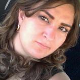 Iliana Moreno