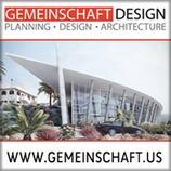 Gemeinschaft Design