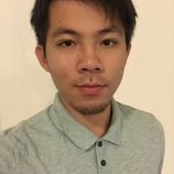 Kaining Li