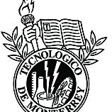 ITESM Campus Santa Fe