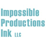 Impossible Productions Ink LLC