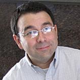 Steven Chavez