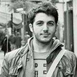 Daniele Blasi