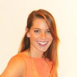 Alexandra D. Peck