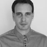 Luka Stefanovic