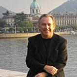 Johannes Merkler