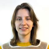 Nataly Nemkova