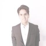 Cristian Lera
