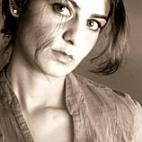 Farah Jamil