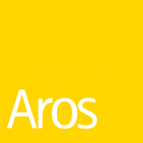 Aros Architects