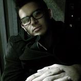 Alejandro Diaz