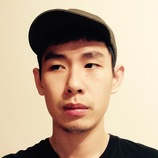 Po-Jung Chen
