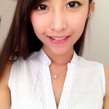 Chingmei Lee