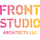 Front Studio Architects