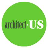 Architect-US