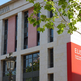 ELISAVA Barcelona School of Design and Engineering