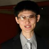Tianhui Shen