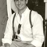 James Thoreen