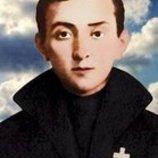 Viktor Fuček