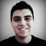 Ricky Vega
